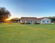 2990 Sw Westwater Drive, Dunnellon image