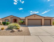 17381 W King Canyon Drive, Surprise image