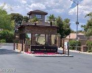 2838 Loveland Drive Unit 1606, Las Vegas image