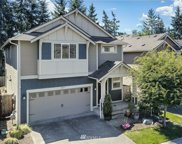 3057 S Christy's Crossing DR, Federal Way image