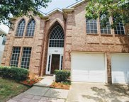3825 Burr Oak Court, Bedford image