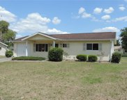 11125 Sw 79th Terrace, Ocala image