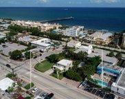 4240 N Ocean, Lauderdale By The Sea image