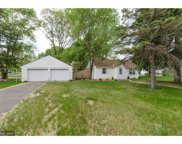 313 Raymond Avenue NE, Saint Cloud image