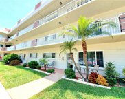 2262 Swedish Drive Unit 16, Clearwater image