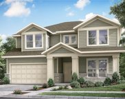 299 Tierra Trail, Dripping Springs image