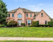 239 Shadowfax Rd, Knoxville image