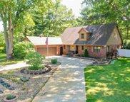 55368 Cedar Ridge Road, Elkhart image