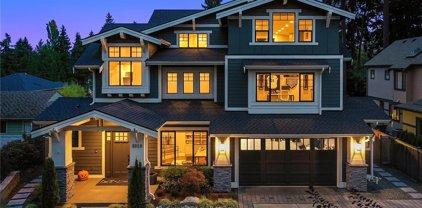 3018 108th Avenue SE, Bellevue