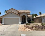 4322 E Rosemonte Drive, Phoenix image