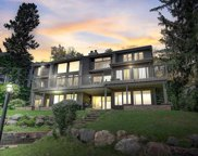 4934 Borchers Beach Rd, Westport image