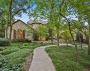 7320 Trianon Court, Colleyville image