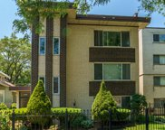 7070 North Ridge Boulevard Unit 1B, Chicago image