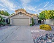 4312 E Siesta Lane, Phoenix image