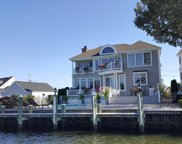 1664 East Drive, Point Pleasant image