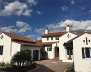 10075 Symphony Grove Drive, Golden Oak image