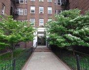 143-07 Sanford  Avenue Unit #1F, Flushing image