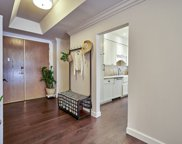 125   N Gale Drive   102, Beverly Hills image