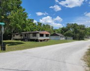 9804 Jerome Drive, New Port Richey image
