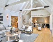 1136  Tower Rd, Beverly Hills image