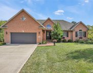 1014 Hickory Trail Drive, Wilmington image