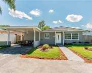 4220 69th Avenue N, Pinellas Park image