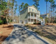 313 Lord Drive, Wilmington image