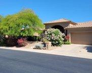 12220 E Poinsettia Drive, Scottsdale image