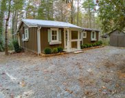 301 Lance Road, Cashiers image