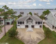 31813 Shoalwater Dr, Orange Beach image