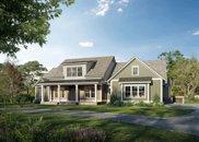 8040 Oak Grove Plantation, Tallahassee image