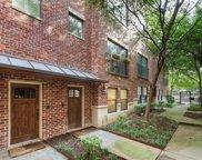 2411 N Hall Street Unit 30, Dallas image