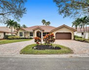 5271 Nw 90th Ter, Coral Springs image