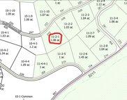 19 David Thompson Drive Unit #18 section E, Campton image
