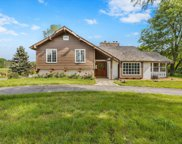 5835 Shannon Rd, Erin image