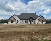 120 Katy Ranch Drive, Weatherford image