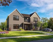 48 Lockwood Ave  Avenue, Bridgehampton image
