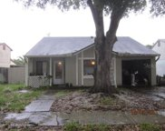 12319 Witheridge Drive, Tampa image