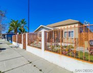 2936     Imperial Ave, Golden Hill image