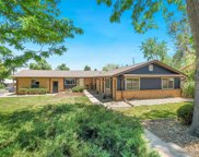 12582 W 12th Place, Golden image