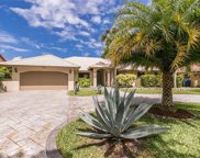 8627 NW 50th Drive, Coral Springs image