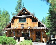 16294 Green Forest  Road, La Pine image
