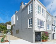 3846 23rd  Street, San Francisco image