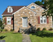 420 S Valley Forge Rd, Lansdale image