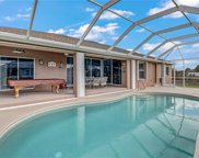 246 Blackstone Dr, Fort Myers image