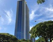 1631 Kapiolani Boulevard Unit 4106, Honolulu image