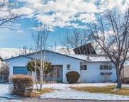 153 Everett Drive, Colorado Springs image