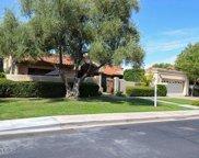 9907 E Topaz Drive, Scottsdale image