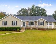 9032 Wilma, Chattanooga image