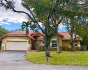 5117 Nw 51st Ter, Coconut Creek image